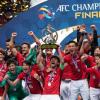 AFC Champions League 2017: Résultat du 25 novembre