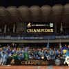 J.League 2017: Résultats du 2 décembre