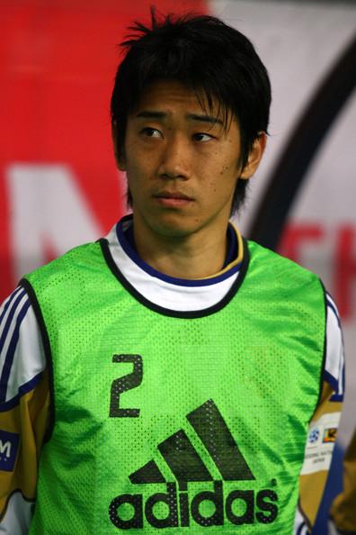 Shinji-Kagawa-Borussia-dortmund.jpg