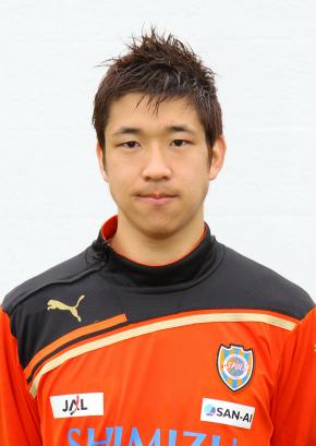 Akihiro Hayashi Gay